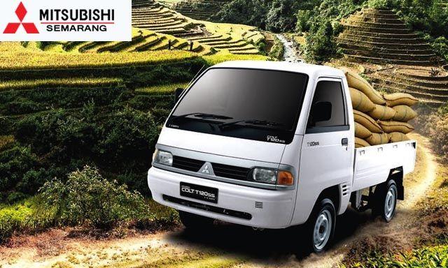 harga-mobil-niaga-mitsubishi-semarang-colt-t120ss