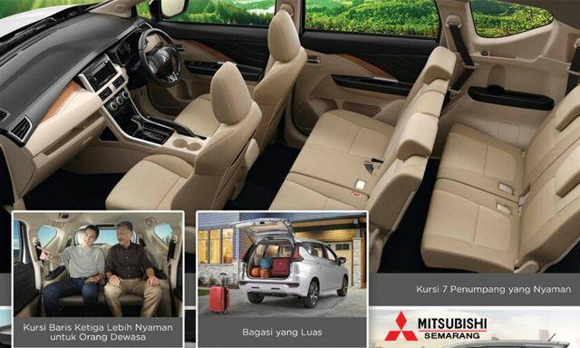 interior-mobil-mitsubishi-semarang-xpander